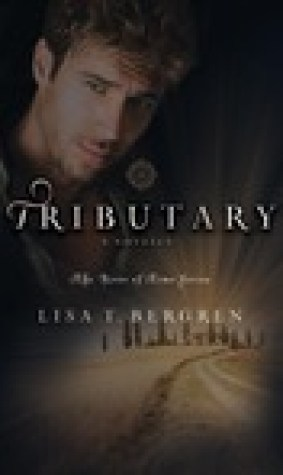 Tributary (River of Time, #3.2)