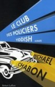 Download Le Club des policiers yiddish pdf / epub books