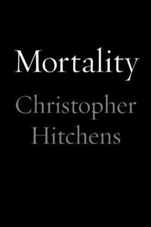 Reading books Mortality