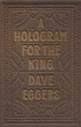 Download A Hologram for the King books