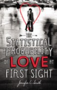 Download The Statistical Probability of Love at First Sight books