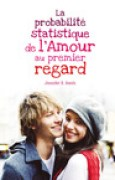Download La probabilit statistique de l'Amour au premier regard books