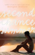 Download Second Chance Summer books