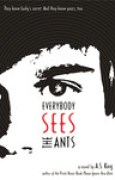 Download Everybody Sees the Ants books