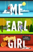 Download Me and Earl and the Dying Girl books