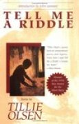 Download Tell Me a Riddle books
