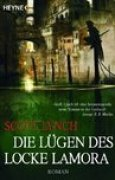 Download Die Lgen des Locke Lamora (Gentleman Bastard, #1) books