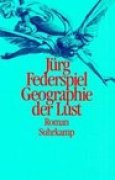 Download Geographie der Lust books