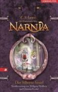 Download Der silberne Sessel (Die Chroniken von Narnia, #6) books