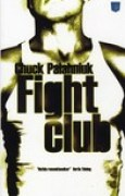 Download Fight club books