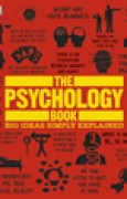 Download The Psychology Book pdf / epub books