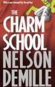 Download The Charm School pdf / epub books