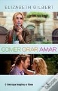 Download Comer, Orar e Amar books