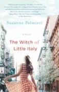 Download The Witch of Little Italy books