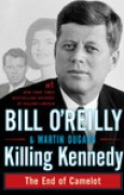 Download Killing Kennedy: The End of Camelot books