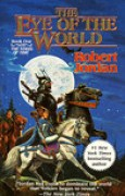 Download The Eye of the World (Wheel of Time, #1) books
