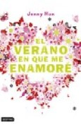 Download El verano en que me enamor (Summer, #1) books