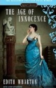 Download The Age of Innocence books