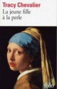 Download La Jeune fille la perle books
