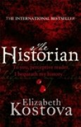 Download The Historian books