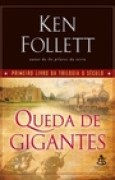 Download Queda de Gigantes (O Sculo, #1) books