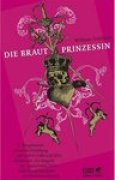 Download Die Brautprinzessin books