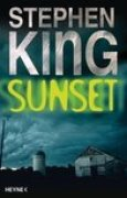 Download Sunset books