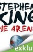 Download Die Arena books