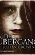 Download Der bergang (The Passage #1) books