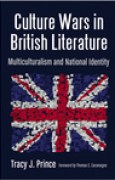 Download Culture Wars in British Literature: Multiculturalism and National Identity pdf / epub books