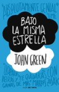 Download Bajo la misma estrella pdf / epub books