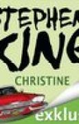 Download Christine books