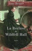 Download La Recluse De Wildfell Hall: Roman books