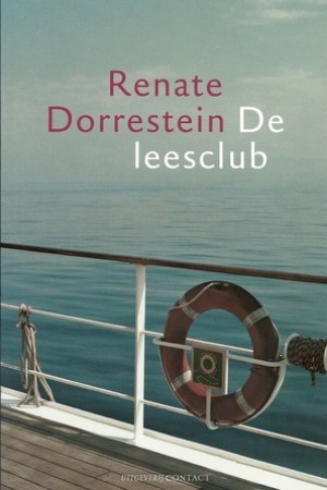 Reading books De leesclub