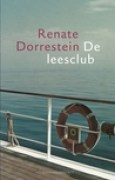 Download De leesclub books