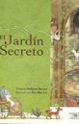 Download El jardn secreto books