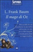 Download Il mago di Oz books