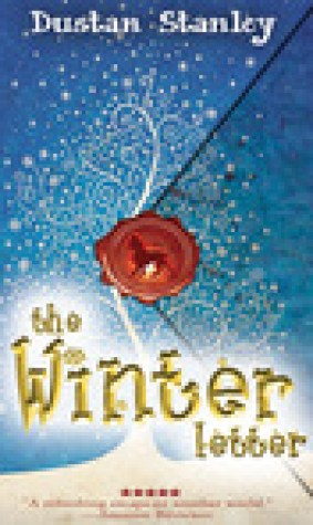 The Winter Letter