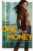 Download One for the Money (Stephanie Plum, #1) books