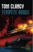 Download Tempte Rouge pdf / epub books