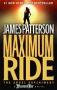 Download The Angel Experiment (Maximum Ride, #1) books