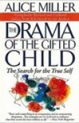 Download The Drama of the Gifted Child: The Search for the True Self pdf / epub books
