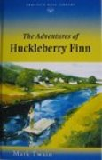 Download The Adventures of Huckleberry Finn (Tom Sawyer & Huckleberry Finn, #2) books
