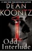 Download Odd Interlude #1 (Odd Thomas, #4.1) books