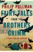 Download Fairy Tales from the Brothers Grimm: A New English Version books