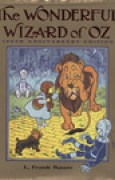 Download The Wonderful Wizard of Oz (Books of Oz, #1) books