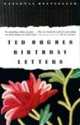 Download Birthday Letters books