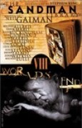 Download World's End (The Sandman, #8) pdf / epub books