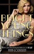 Download Bright Young Things (Bright Young Things, #1) books