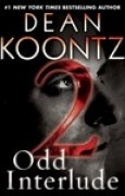 Download Odd Interlude #2 (Odd Thomas, #4.2) books